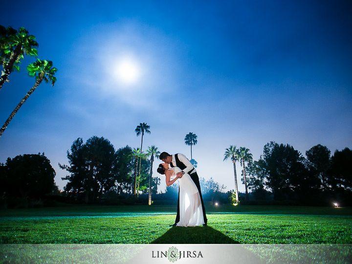 Tmx 1416621018938 48 Elegant Wedding Photos Pasadena, CA wedding venue