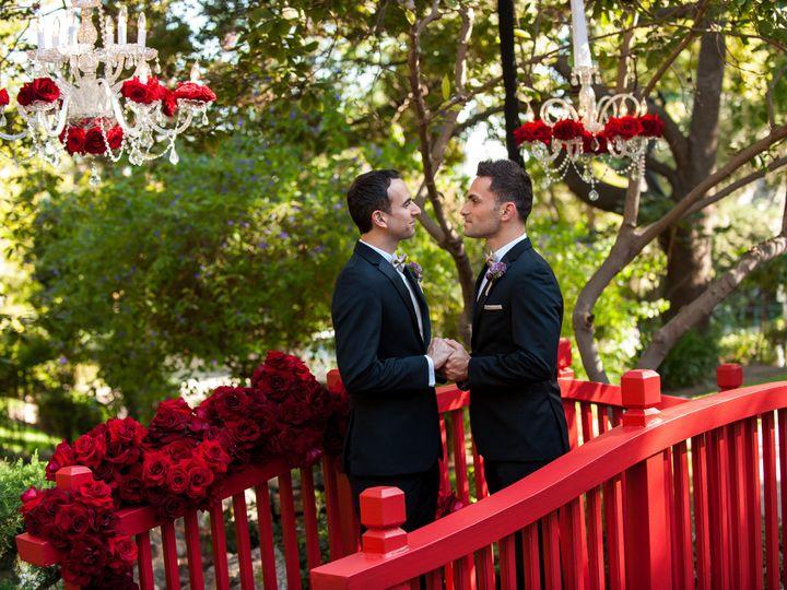 Tmx 1416621158373 Barnet Photographylanghampromo339 Pasadena, CA wedding venue