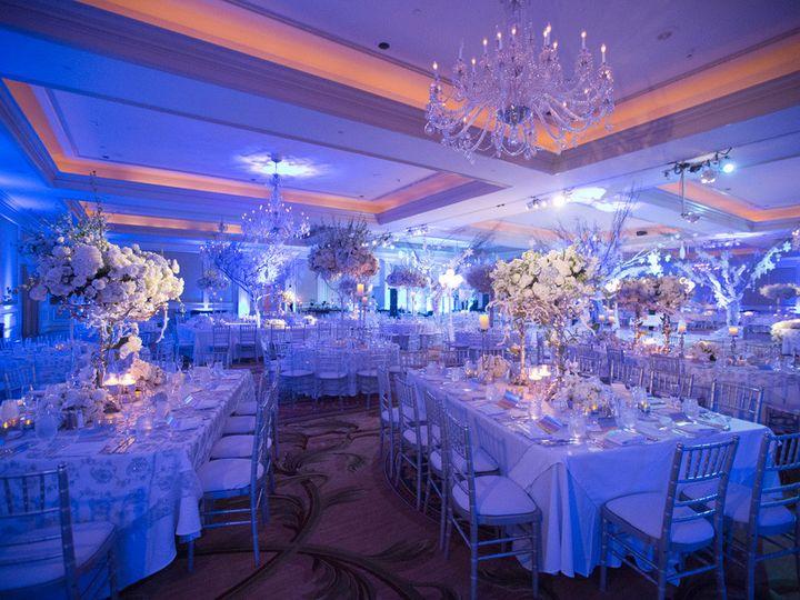 Tmx 1416621245376 Dr4c0438 Pasadena, CA wedding venue