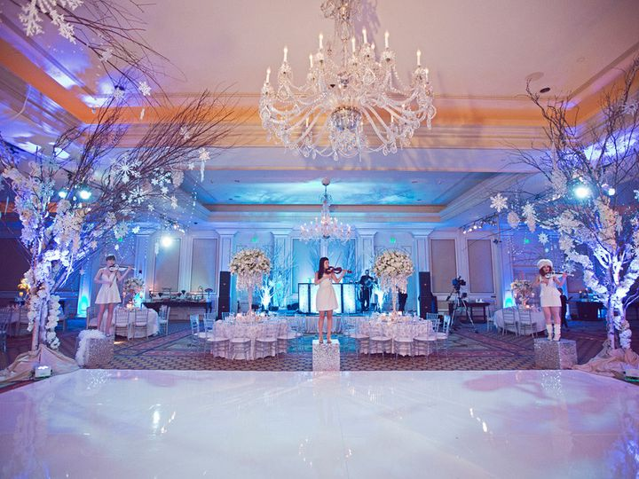 Tmx 1416621249384 Dr4c0669 Pasadena, CA wedding venue