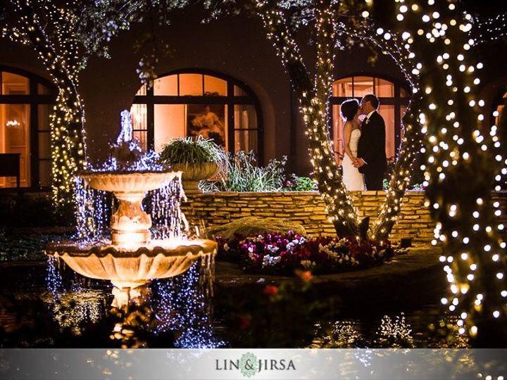 Tmx 1487609474940 24 Langham Hotel Pasadena Wedding Photographer Pasadena, CA wedding venue