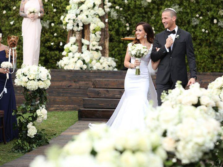 Tmx 1487609499417 Weddinglanghamhotelpasadena0001 Pasadena, CA wedding venue