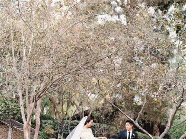 Tmx 1496882301925 Caroline Tran Pasadena, CA wedding venue