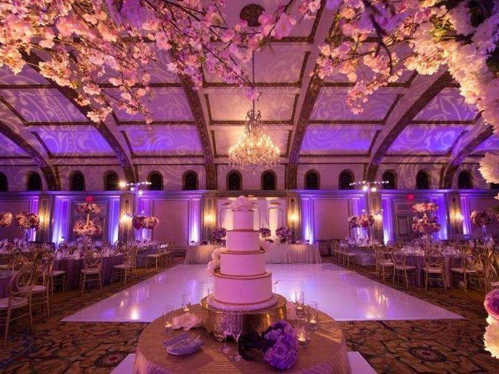 Tmx 1496882301981 Jay Studio Photography Pasadena, CA wedding venue