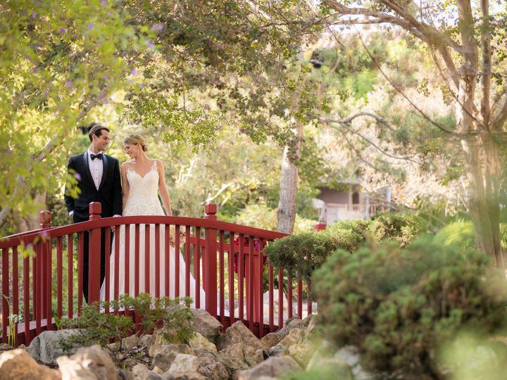 Tmx 1510266829678 Pye0089 Pasadena, CA wedding venue