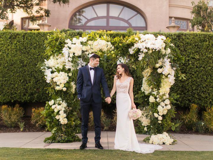 Tmx 1510266830061 Pye0453 Pasadena, CA wedding venue