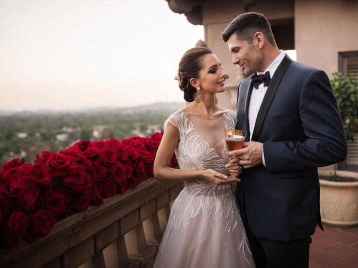 Tmx 1510266855714 Pye1095 Pasadena, CA wedding venue
