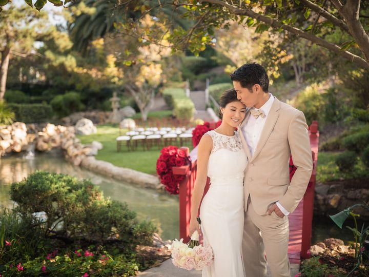 Tmx 1510266874127 Pye8754 Pasadena, CA wedding venue