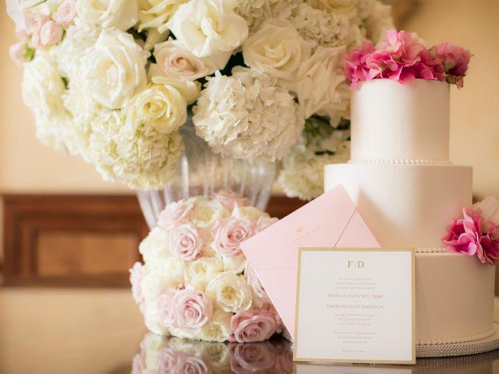 Tmx 1510266934882 Pye8958 Pasadena, CA wedding venue