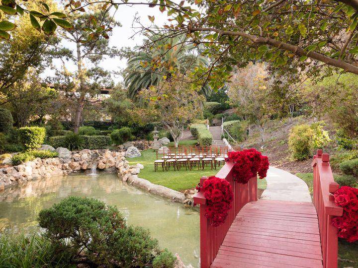Tmx 1510266962072 Pye9021 Pasadena, CA wedding venue