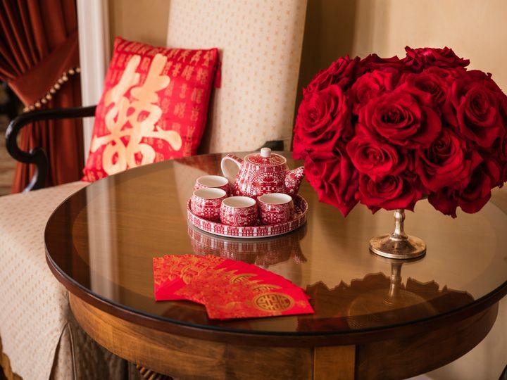 Tmx 1510266982543 Pye9041 Pasadena, CA wedding venue
