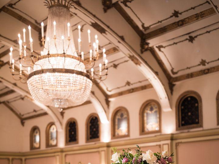 Tmx 1510267021122 Pye9438 Pasadena, CA wedding venue