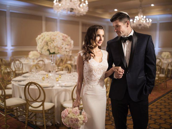 Tmx 1510267052236 Pye9594 Pasadena, CA wedding venue