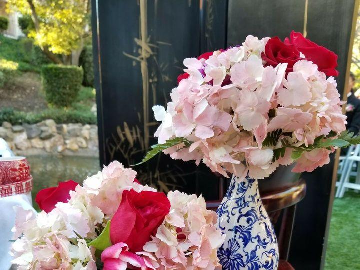 Tmx 1525907173 Ee6ce4fb31b8e837 1525907171 Cfe3bfd41b706afa 1525907166397 7 Resized 20180216 1 Pasadena, CA wedding venue