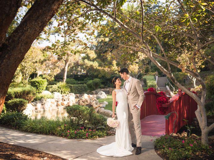 Tmx 1525907634 4a65c238d0396d5b 1525907633 A39eeb590690f67f 1525907616054 3 0033 Langham Hotel Pasadena, CA wedding venue