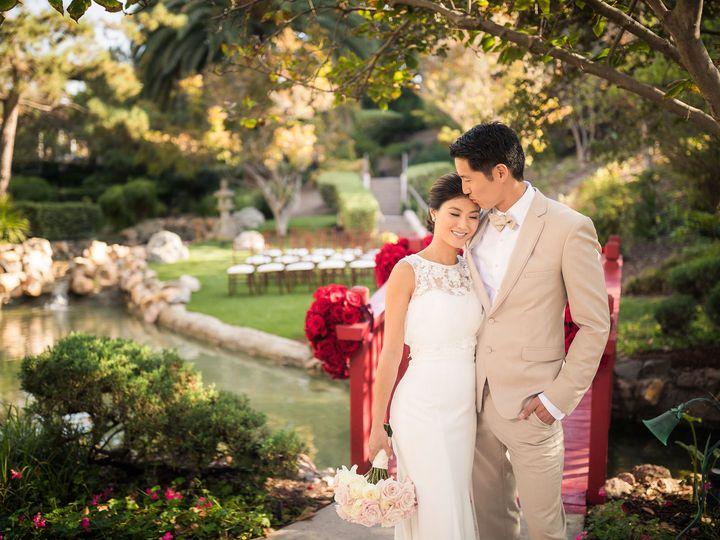 Tmx 1525907635 Dbb55487d7c8a22f 1525907632 7aa6d7197f45fc75 1525907616048 2 0032 Langham Hotel Pasadena, CA wedding venue
