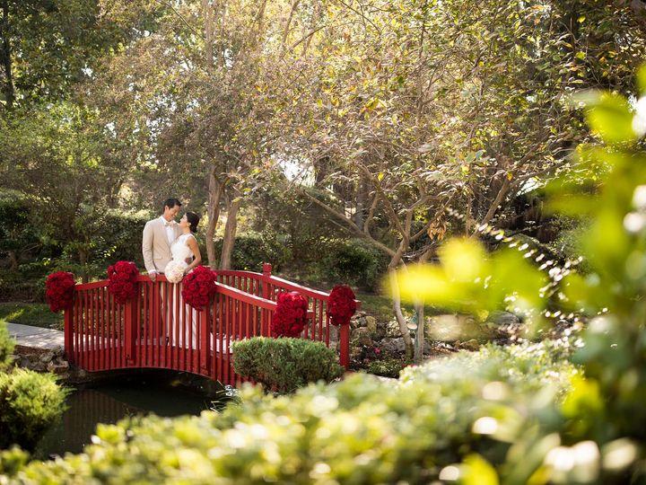 Tmx 1525907674 414391c2727363cf 1525907672 Beb5558ea852e082 1525907656914 4 0034 Langham Hotel Pasadena, CA wedding venue
