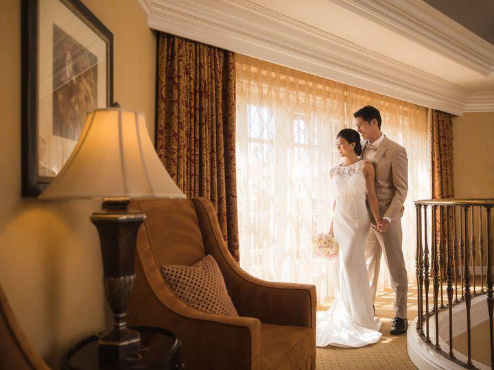 Tmx 1525907727 D17b8c62b95d46ba 1525907726 3bdbe801e70abc58 1525907714493 9 0042 Langham Hotel Pasadena, CA wedding venue