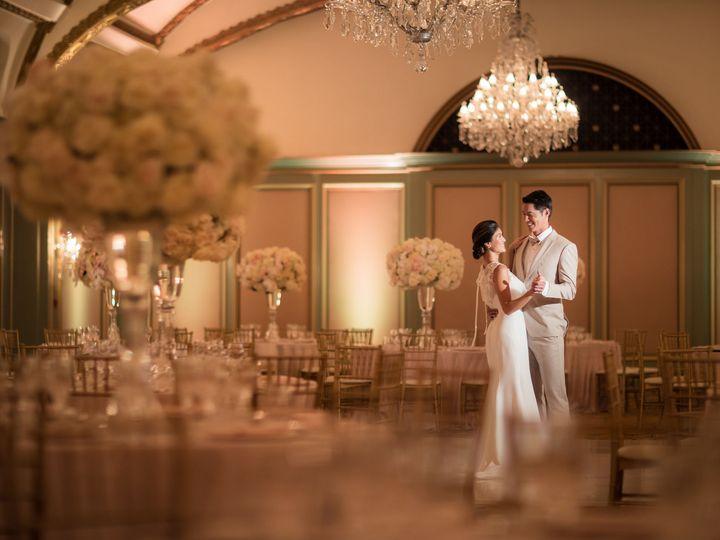 Tmx 1525907775 52fd0b87a0f8159c 1525907774 Cf5c75707388ab9e 1525907764033 10 0050 Langham Hote Pasadena, CA wedding venue