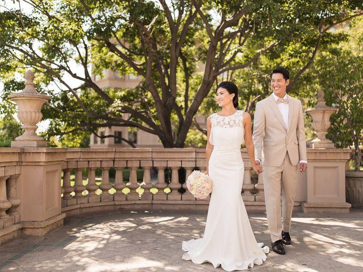 Tmx 1525907847 F29c78e0b93f1bdc 1525907845 7549f118c7cd7554 1525907829620 13 0060 Langham Hote Pasadena, CA wedding venue