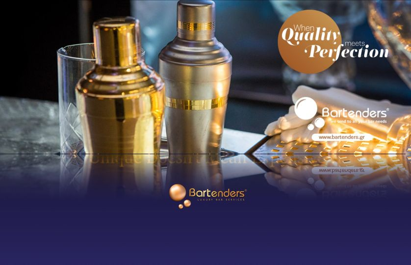 Where Quality Meets Perfection