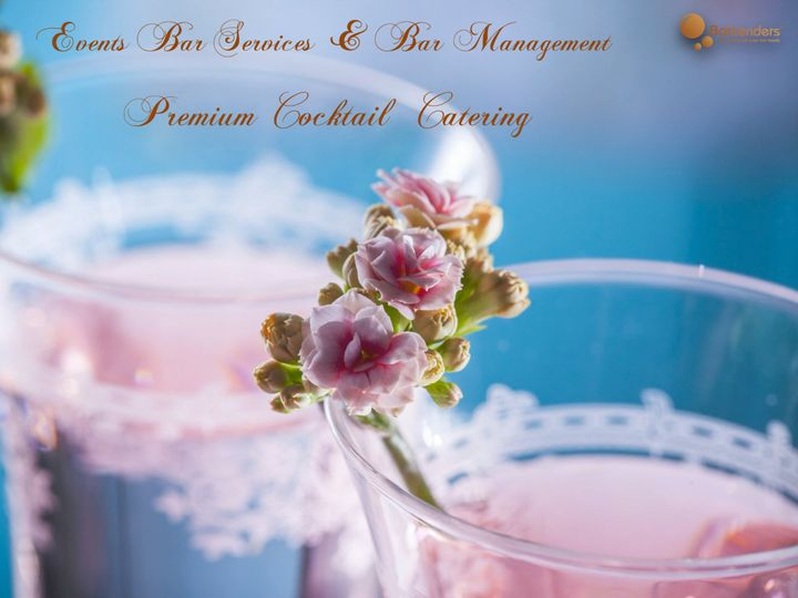 events bartenders gr 51 1063639 1559458631