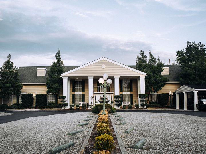 Tmx 2019 Dustinhaley New Orleans Wedding Reception 002 51 663639 159286966611241 Kenner, LA wedding venue