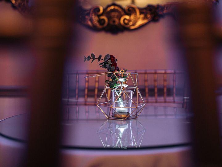 Tmx 2019 Dustinhaley New Orleans Wedding Reception 004 51 663639 159286966268114 Kenner, LA wedding venue