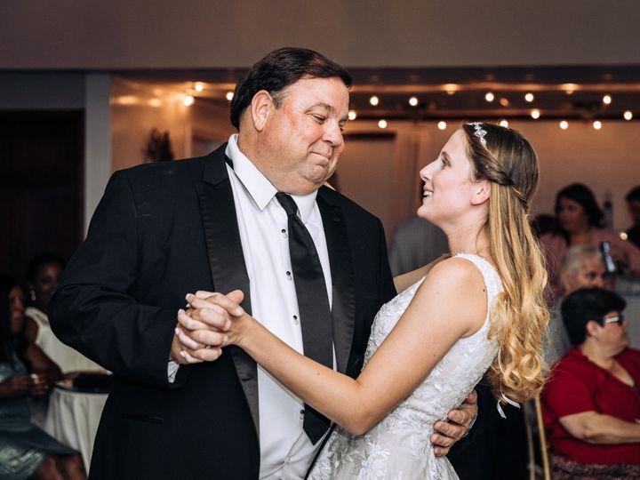 Tmx 2019 Dustinhaley New Orleans Wedding Reception 100 51 663639 159286968650460 Kenner, LA wedding venue