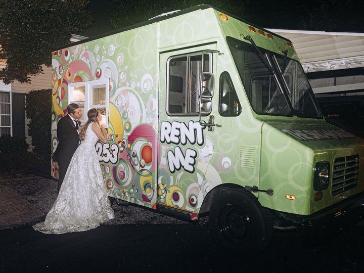 Tmx 2019 Dustinhaley New Orleans Wedding Reception 125 51 663639 159286968831926 Kenner, LA wedding venue