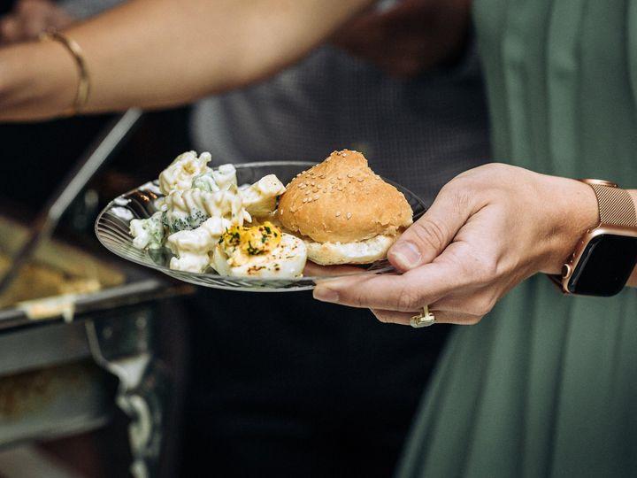 Tmx 2019 Dustinhaley New Orleans Wedding Reception 134 51 663639 159286969717022 Kenner, LA wedding venue