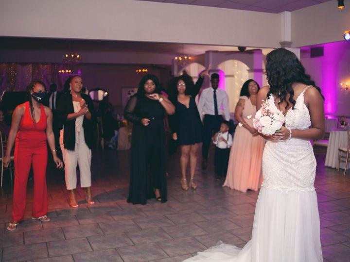 Tmx Curtiswedding 31 51 663639 160144398469865 Kenner, LA wedding venue