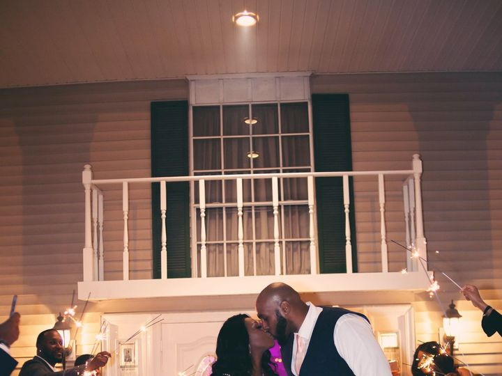 Tmx Curtiswedding 52 51 663639 160144399819014 Kenner, LA wedding venue