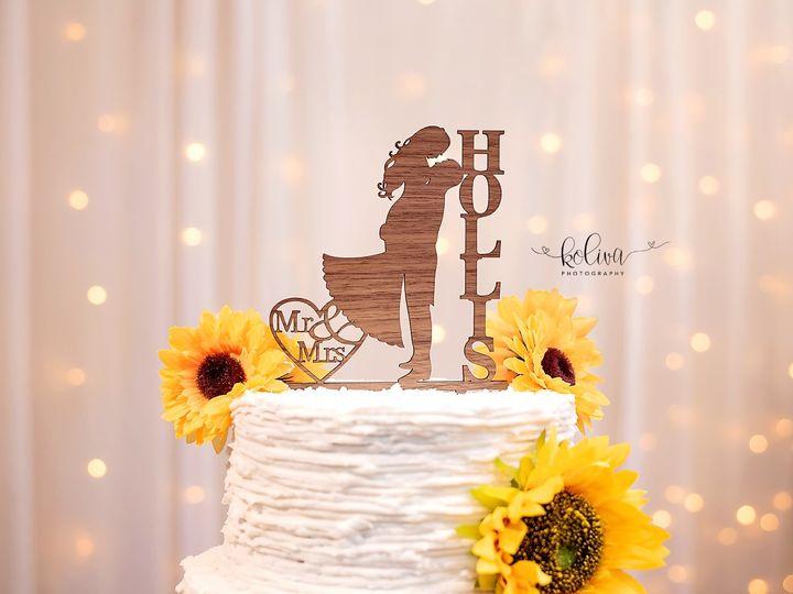 Tmx Dsc 0793 Logo 51 663639 158898953075225 Kenner, LA wedding venue