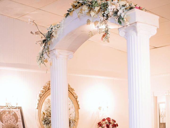 Tmx Dsc 1506 51 663639 159521532691933 Kenner, LA wedding venue