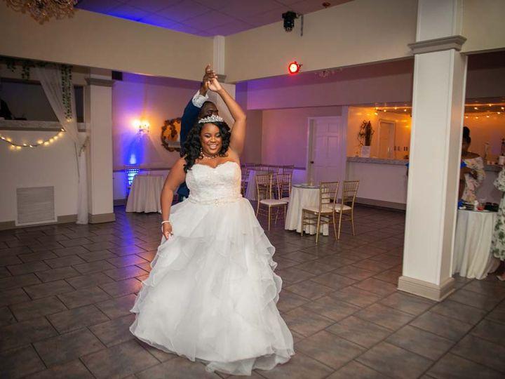 Tmx Dsc 5846 51 663639 160083807570235 Kenner, LA wedding venue