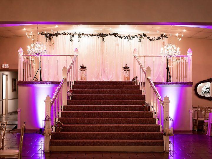Tmx Dsc 7330 Fb 51 663639 160437370936649 Kenner, LA wedding venue