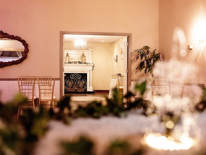Tmx Dsc 7345 Fb 51 663639 160437371012195 Kenner, LA wedding venue