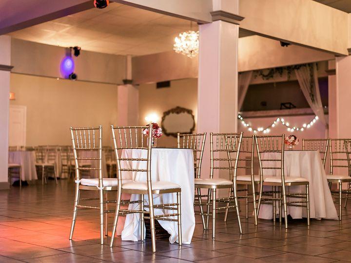 Tmx Dsc 7362 Fb 51 663639 160437378097646 Kenner, LA wedding venue