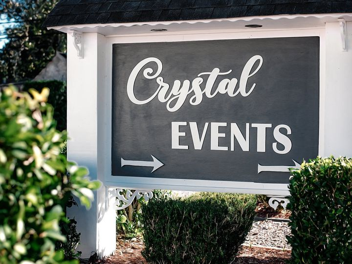 Tmx Dsc 7377 Fb 51 663639 160437378092346 Kenner, LA wedding venue
