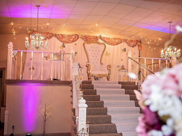 Tmx Dsc 7457 Fb 51 663639 160696345141002 Kenner, LA wedding venue