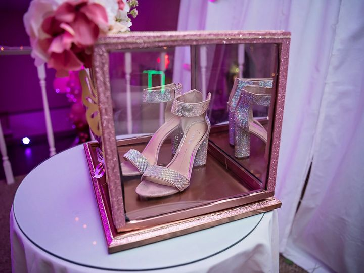 Tmx Dsc 7650 Fb 51 663639 160861093191429 Kenner, LA wedding venue