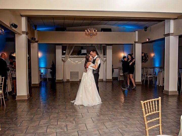 Tmx Dsc 7883 Fb 51 663639 160481219739589 Kenner, LA wedding venue