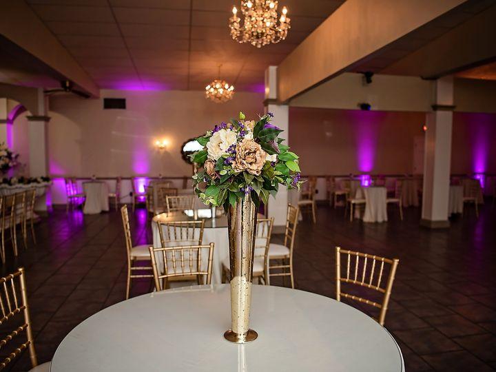 Tmx Dsc 7906 Fb 51 663639 160696339745145 Kenner, LA wedding venue