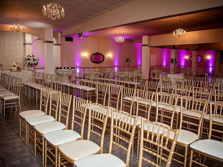 Tmx Dsc 7924 Fb 51 663639 160696340011182 Kenner, LA wedding venue