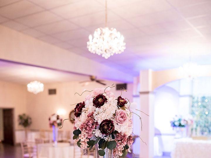 Tmx Dsc01284 Fb 51 663639 157854357841997 Kenner, LA wedding venue