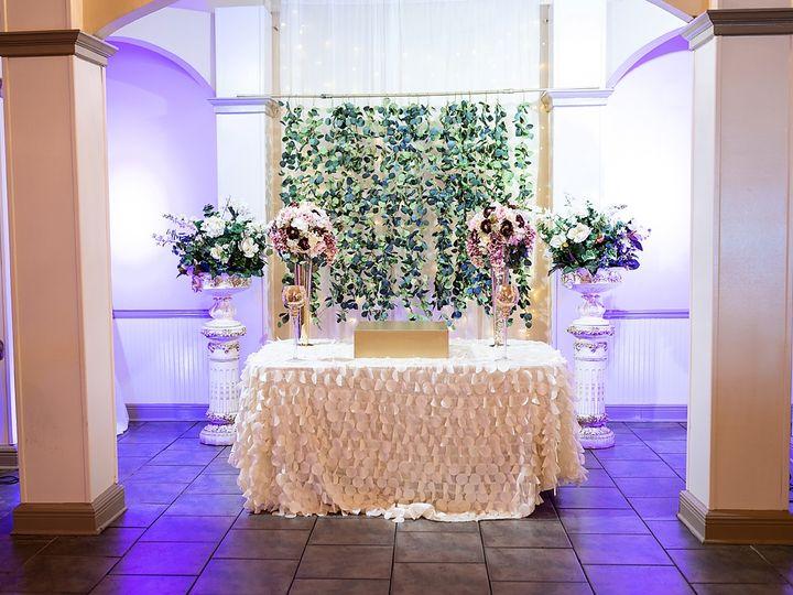 Tmx Dsc01301 Fb 51 663639 157854357979784 Kenner, LA wedding venue