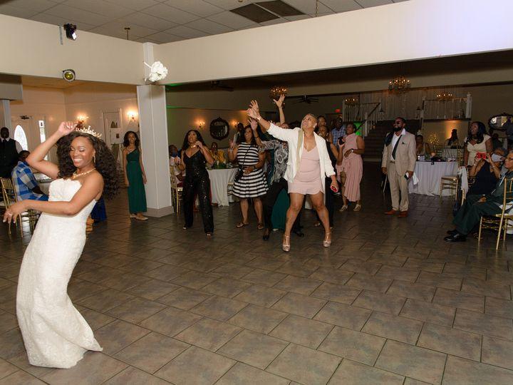 Tmx Image10 51 663639 160005151883355 Kenner, LA wedding venue