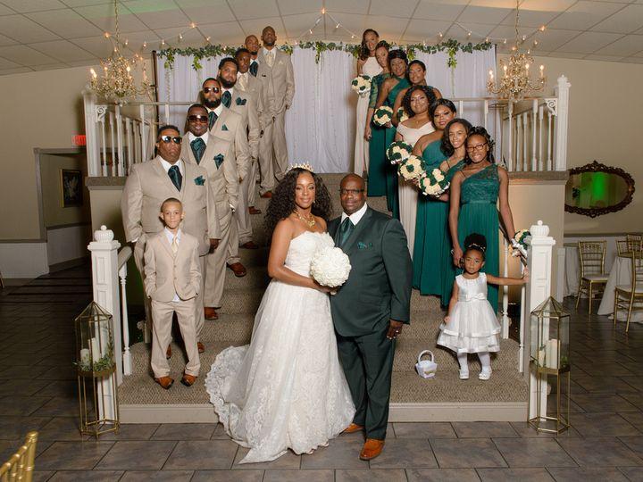 Tmx Image2 51 663639 160005151067585 Kenner, LA wedding venue