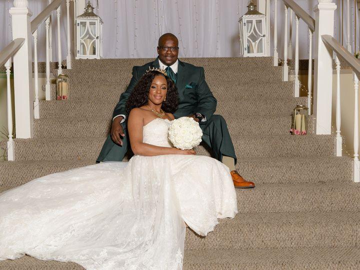 Tmx Image3 51 663639 160005151027082 Kenner, LA wedding venue